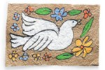bark-paintings-dove-craft-photo-180-ff0509efa02