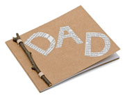 pad-for-dad-fathers-day-craft-photo-180-FF0609EFA03