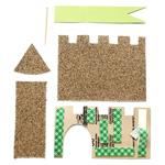 sand-castle-scrapbook-summer-craft-step1-photo-150-FF0809EFW15
