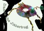 jitterbug (2)